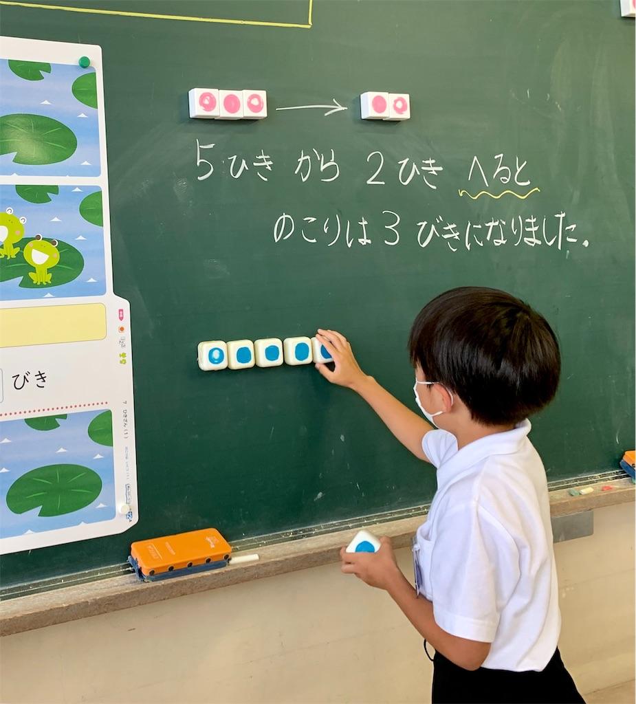 f:id:fukugawa-es:20200703152318j:image