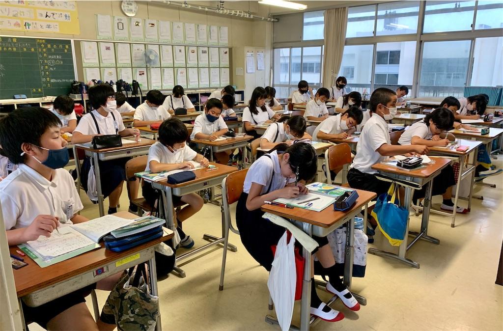 f:id:fukugawa-es:20200706105455j:image