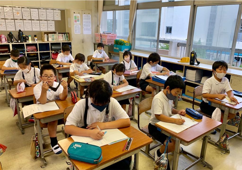 f:id:fukugawa-es:20200706105504j:image
