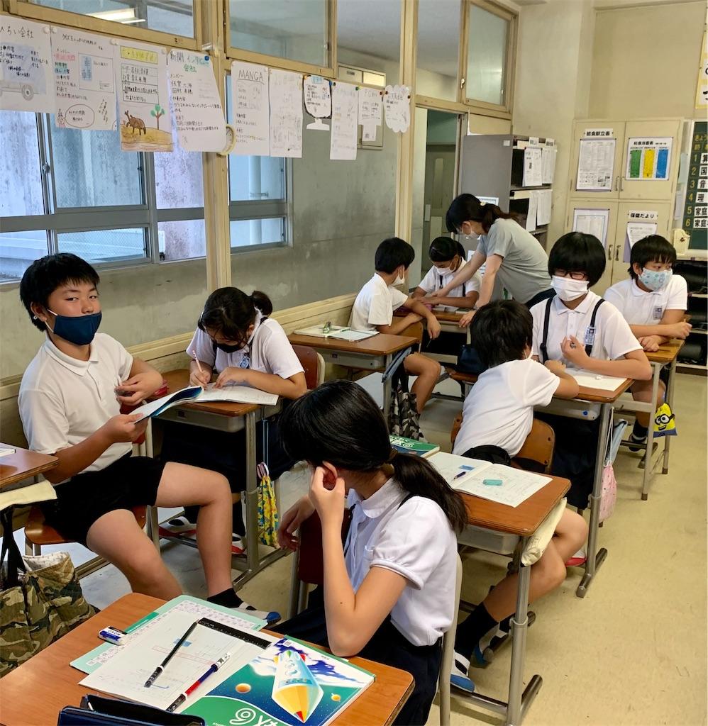 f:id:fukugawa-es:20200706105509j:image