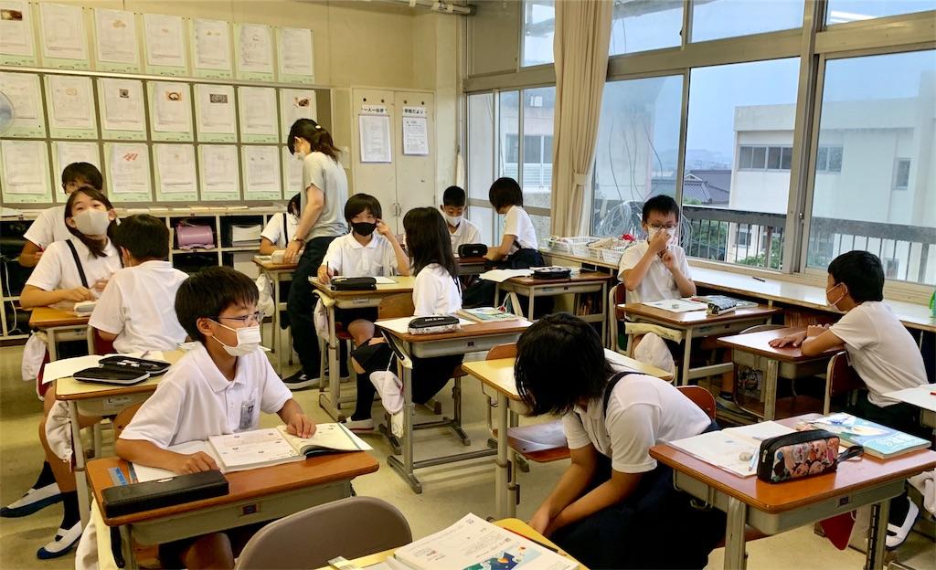 f:id:fukugawa-es:20200706105540j:image