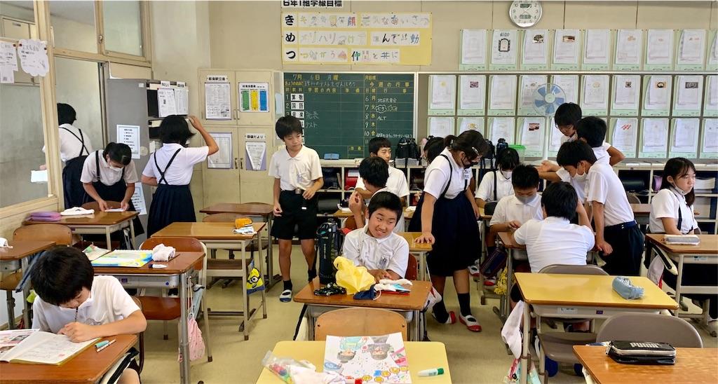 f:id:fukugawa-es:20200706133806j:image