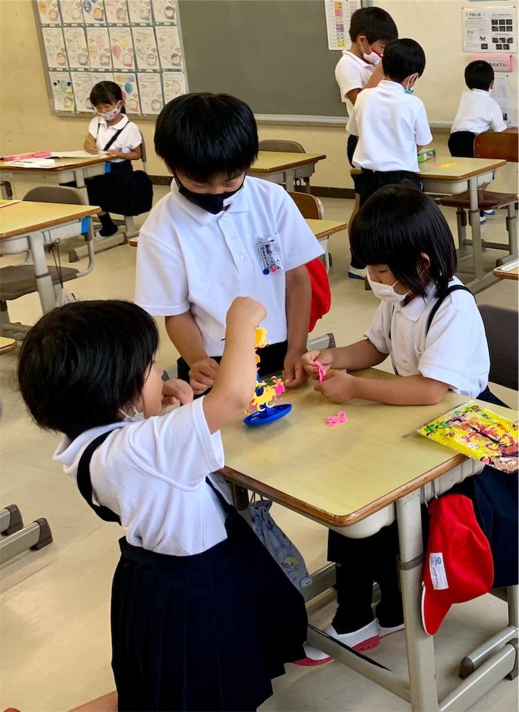 f:id:fukugawa-es:20200706133816j:image
