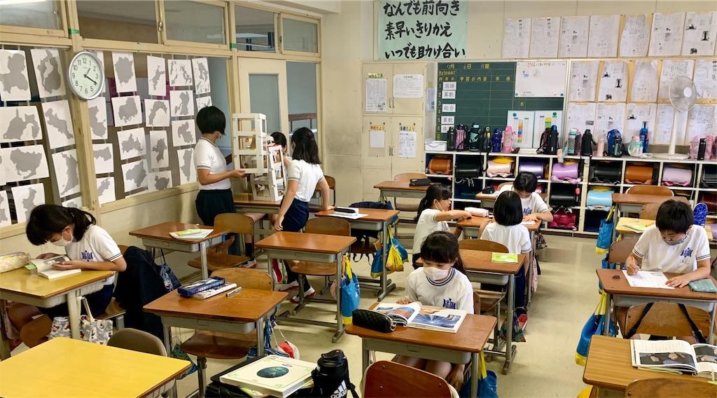 f:id:fukugawa-es:20200706133819j:image