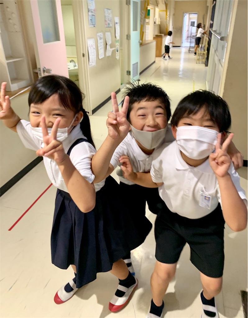 f:id:fukugawa-es:20200706133829j:image