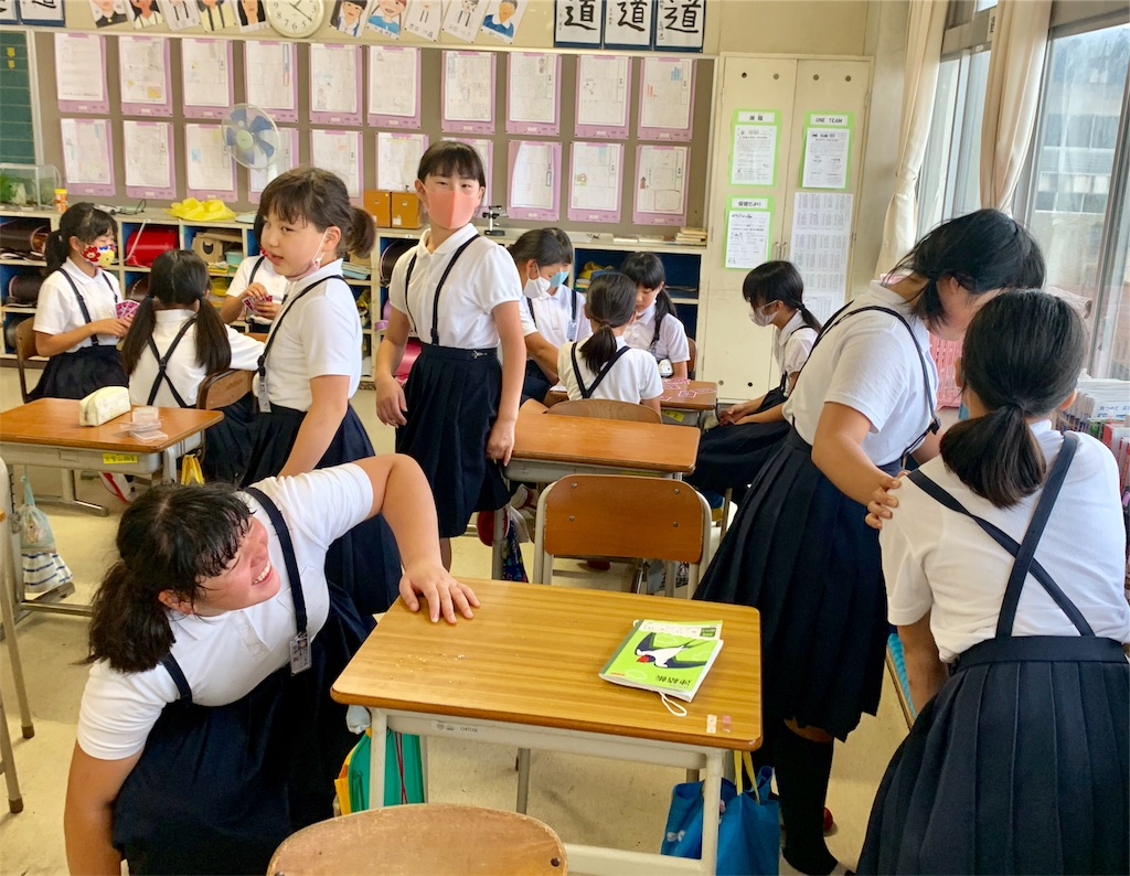 f:id:fukugawa-es:20200706133839j:image