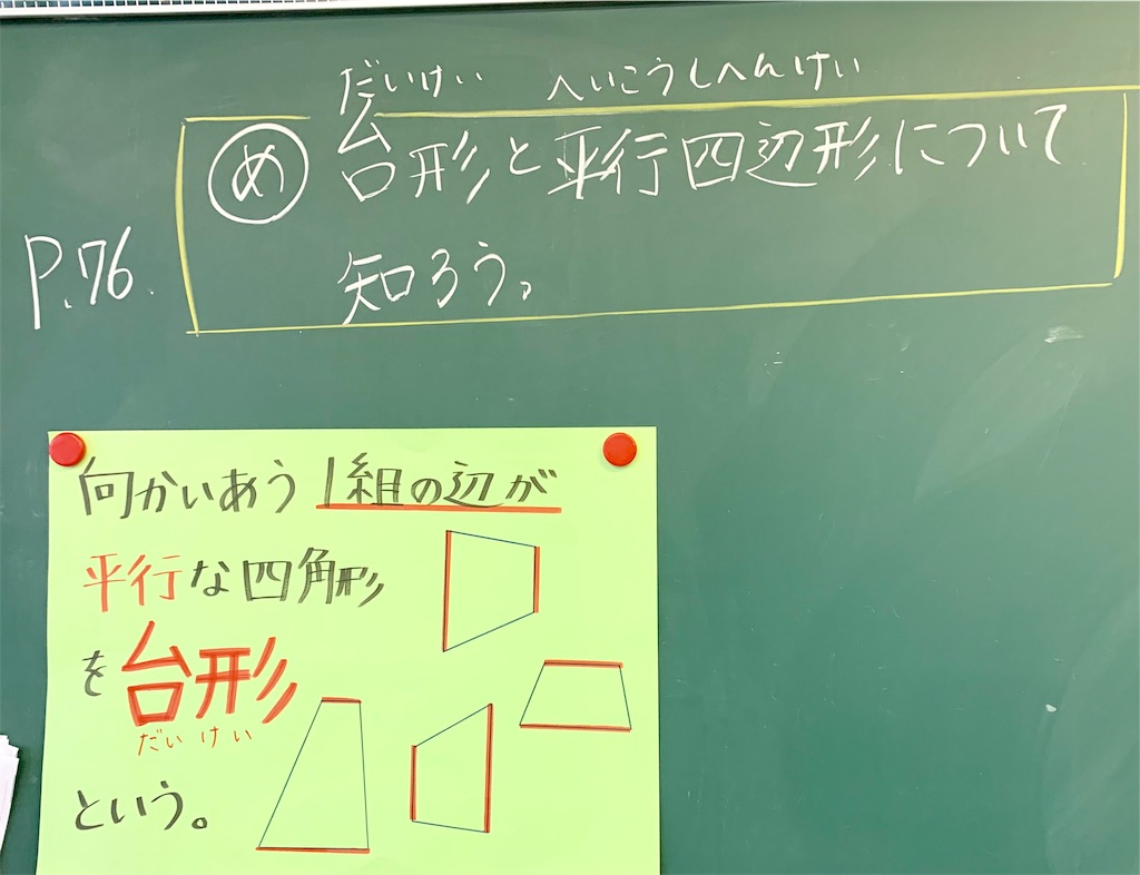 f:id:fukugawa-es:20200706170929j:image