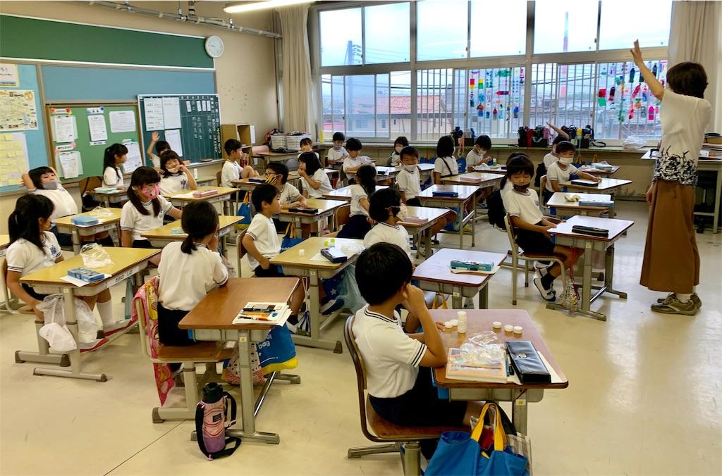 f:id:fukugawa-es:20200707103239j:image
