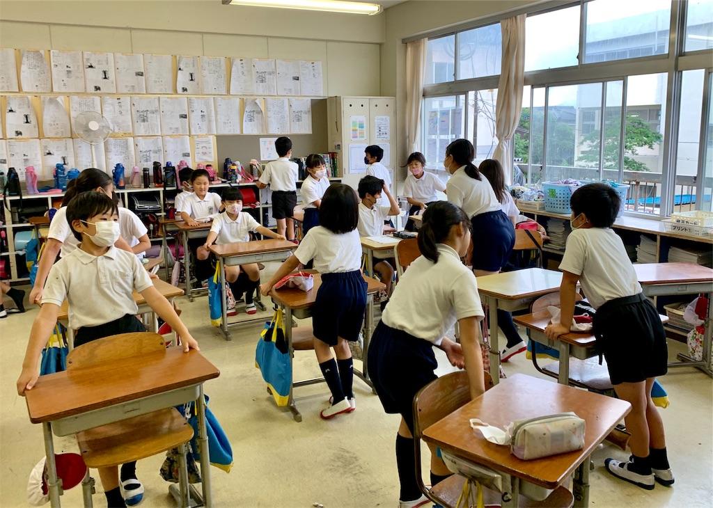 f:id:fukugawa-es:20200707133913j:image