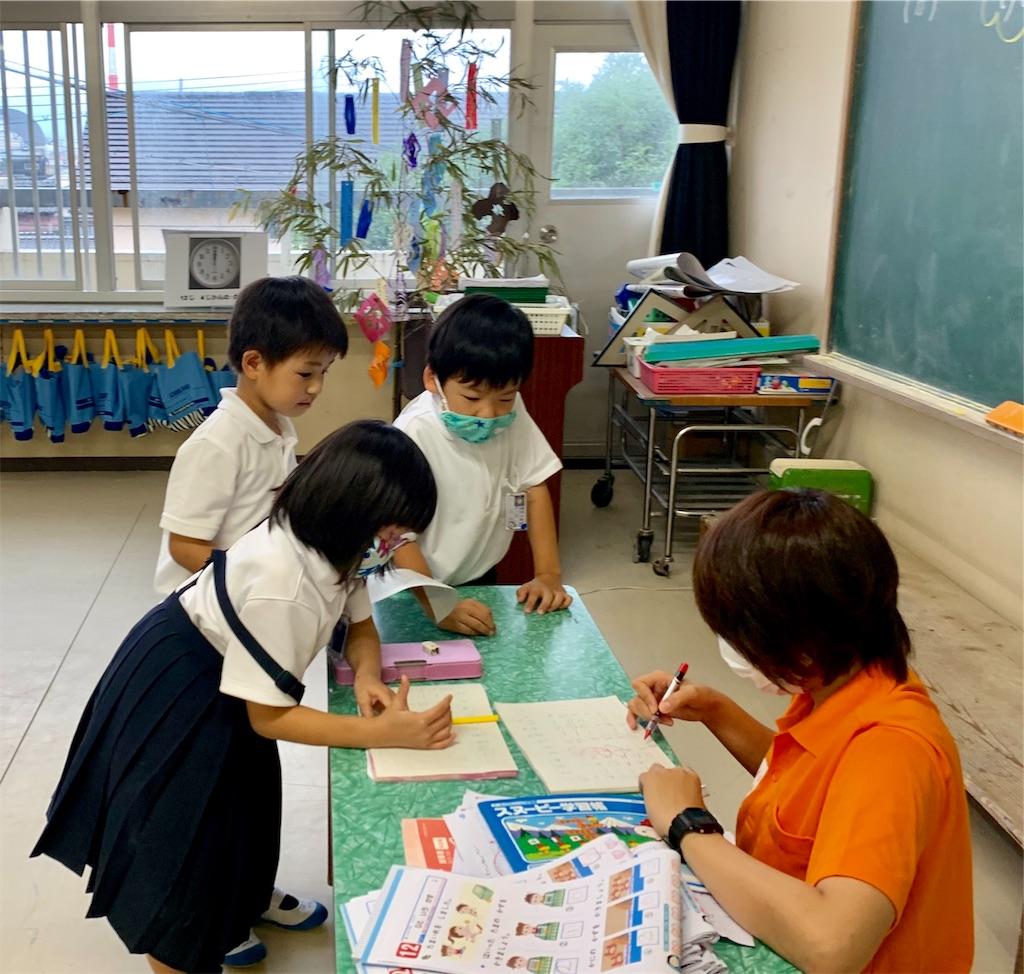 f:id:fukugawa-es:20200707133924j:image