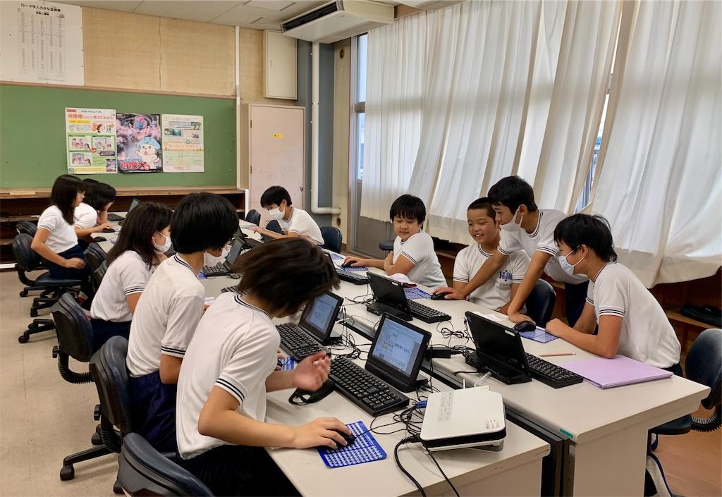 f:id:fukugawa-es:20200707133940j:image