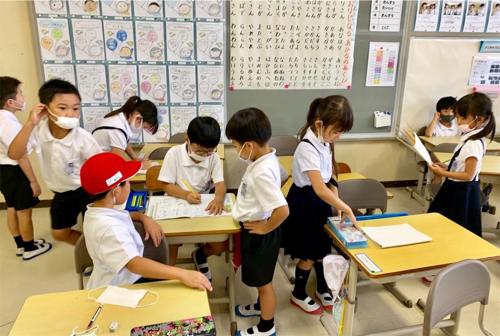 f:id:fukugawa-es:20200707133947j:image