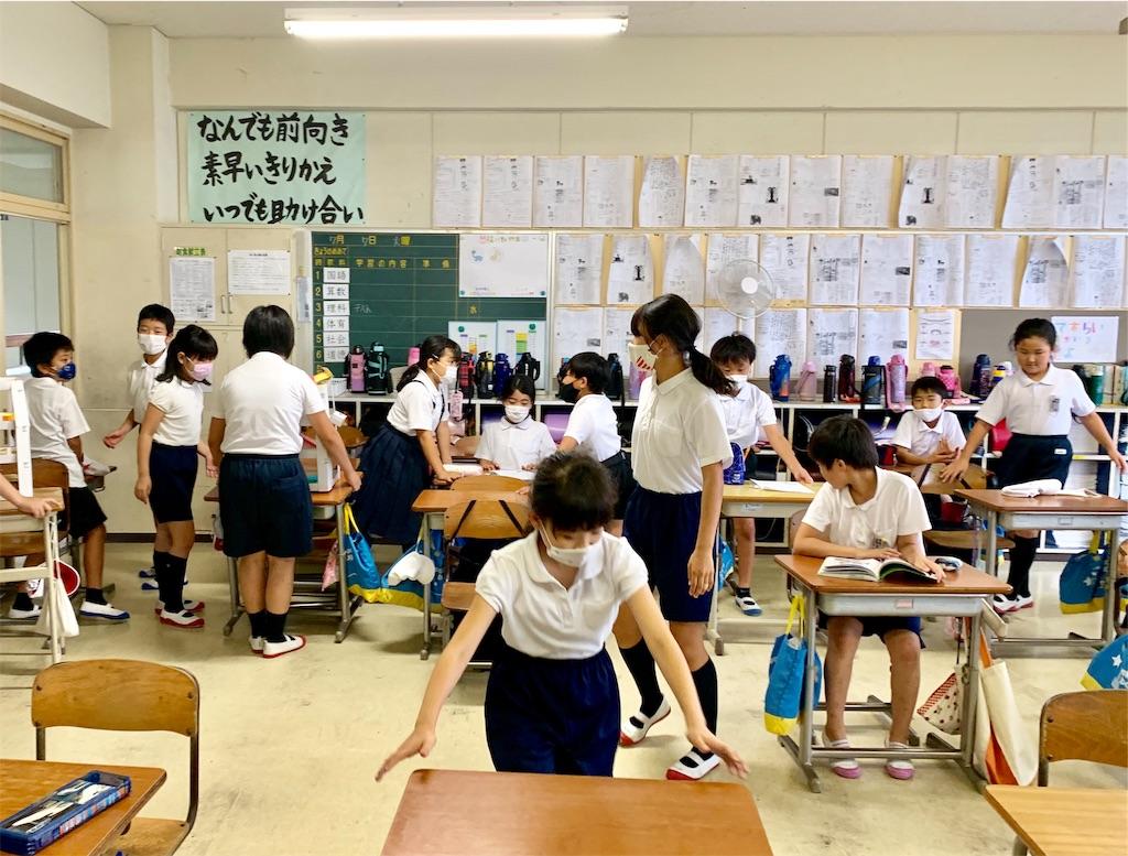 f:id:fukugawa-es:20200707133951j:image