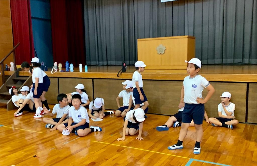 f:id:fukugawa-es:20200707144303j:image