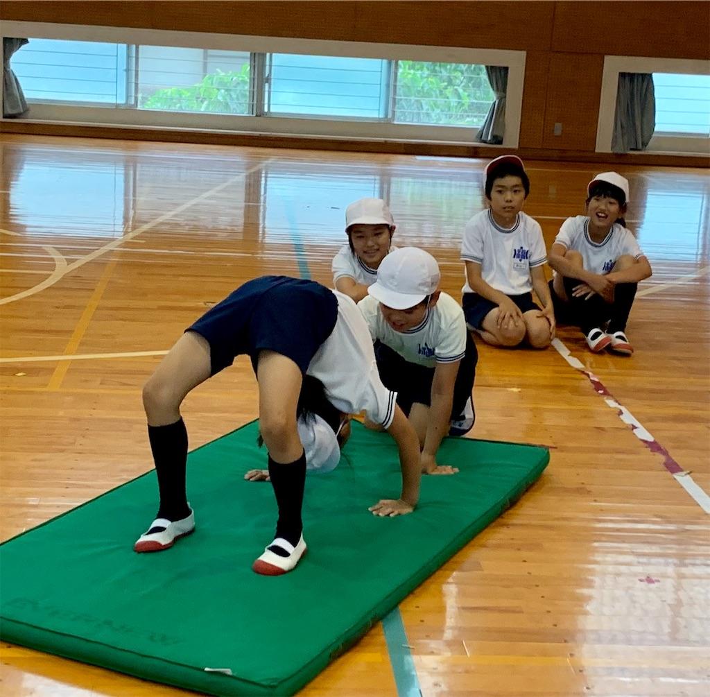 f:id:fukugawa-es:20200707163337j:image