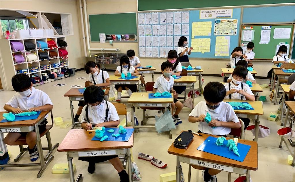f:id:fukugawa-es:20200707163409j:image