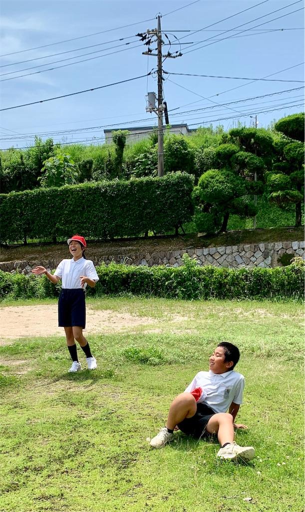 f:id:fukugawa-es:20200708133704j:image