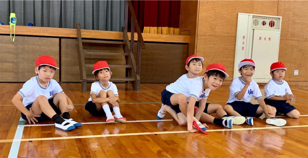 f:id:fukugawa-es:20200708145649j:image
