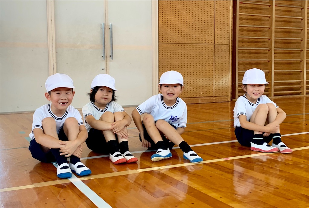 f:id:fukugawa-es:20200708145652j:image