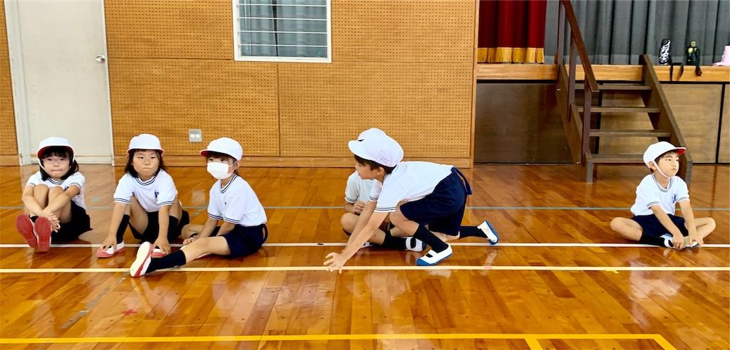 f:id:fukugawa-es:20200708145720j:image