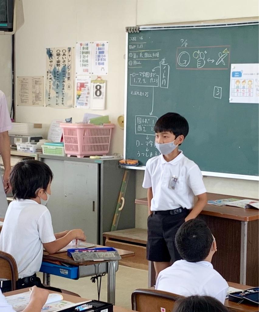 f:id:fukugawa-es:20200708150255j:image