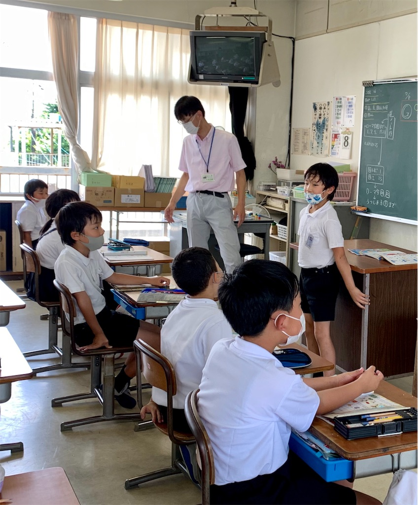 f:id:fukugawa-es:20200708150259j:image