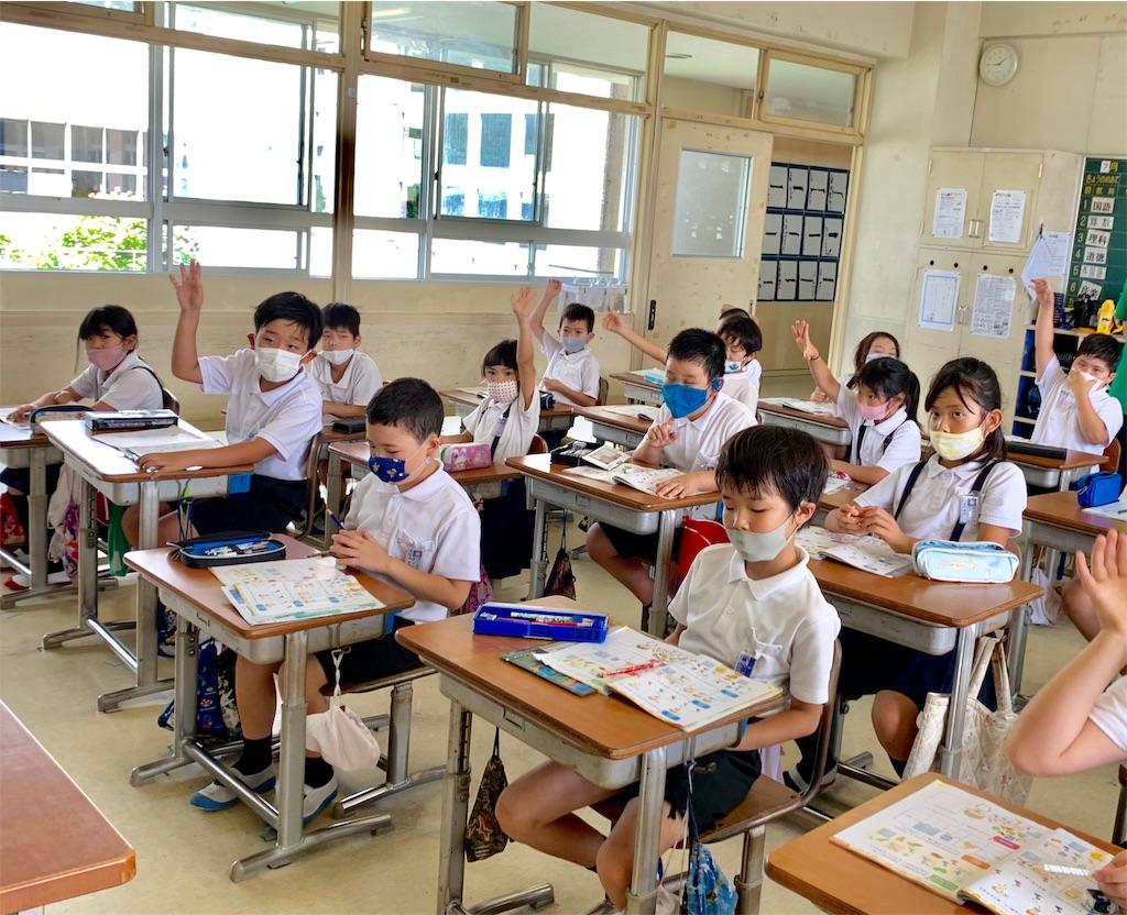 f:id:fukugawa-es:20200708150303j:image