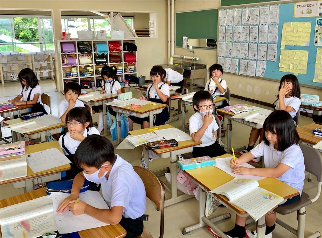 f:id:fukugawa-es:20200708150311j:image