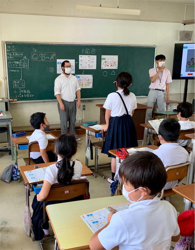 f:id:fukugawa-es:20200708150321j:image