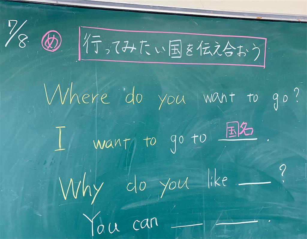 f:id:fukugawa-es:20200708150827j:image