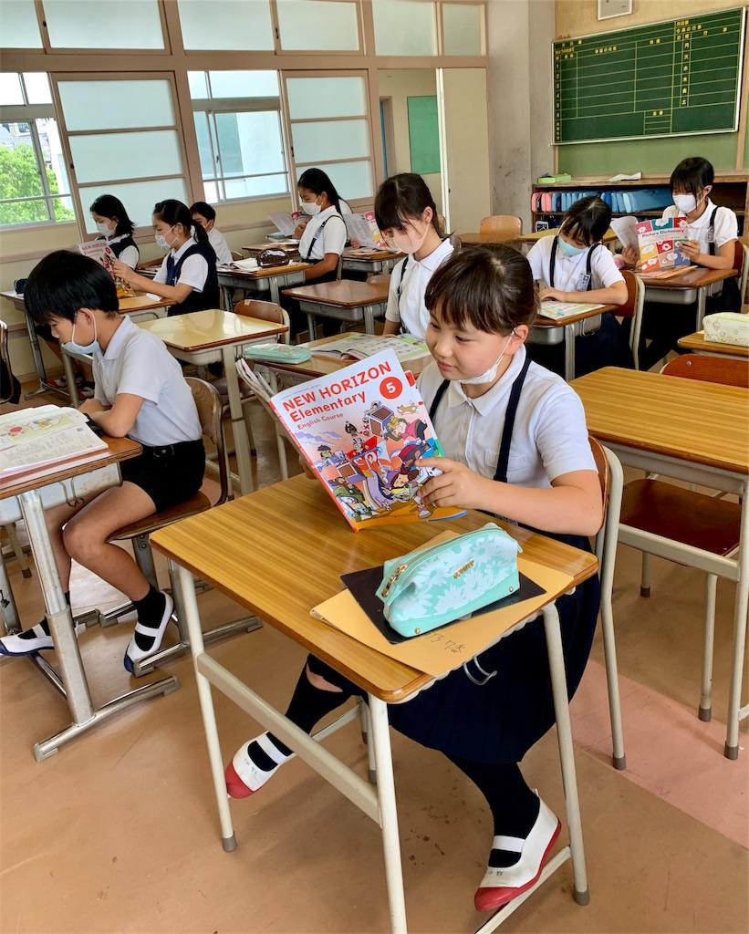 f:id:fukugawa-es:20200708150907j:image