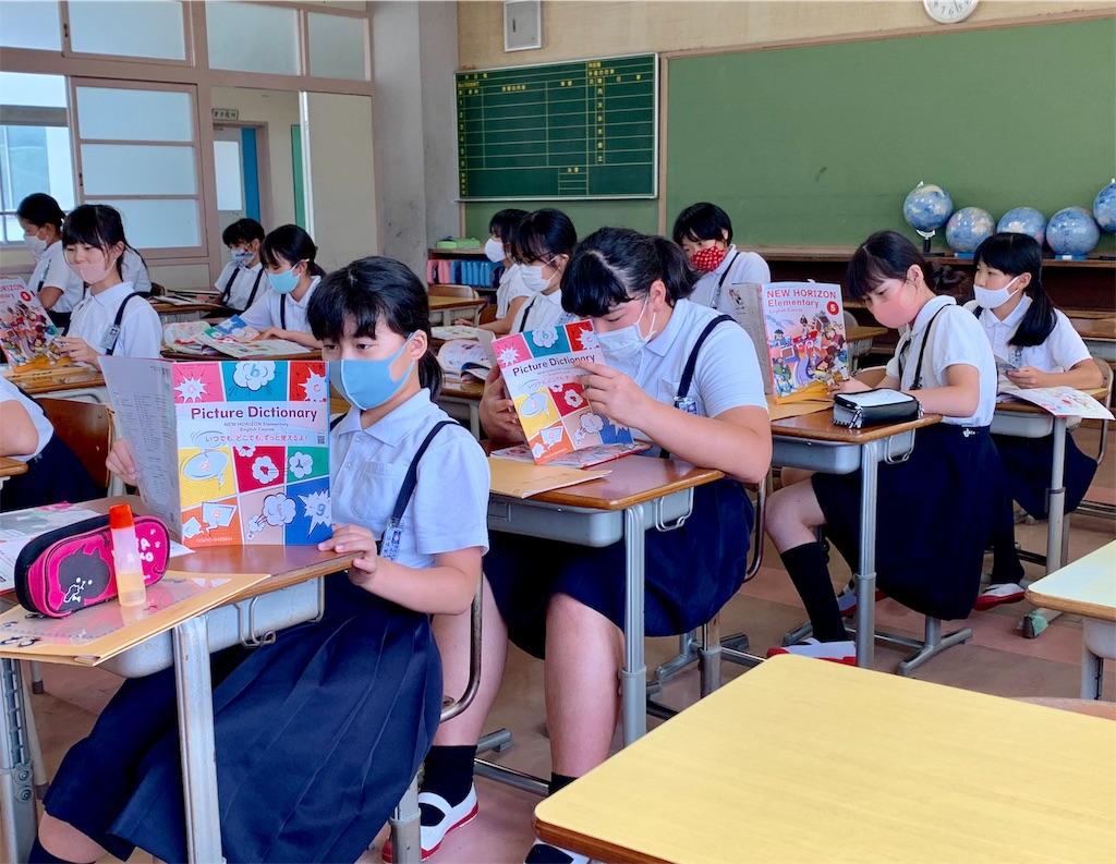 f:id:fukugawa-es:20200708150916j:image