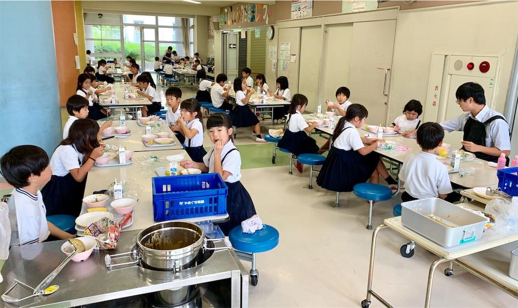 f:id:fukugawa-es:20200709124401j:image