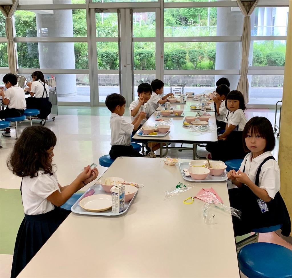 f:id:fukugawa-es:20200709124413j:image