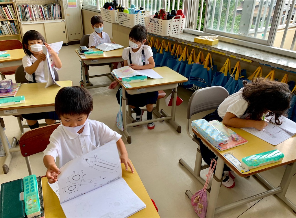 f:id:fukugawa-es:20200709145934j:image