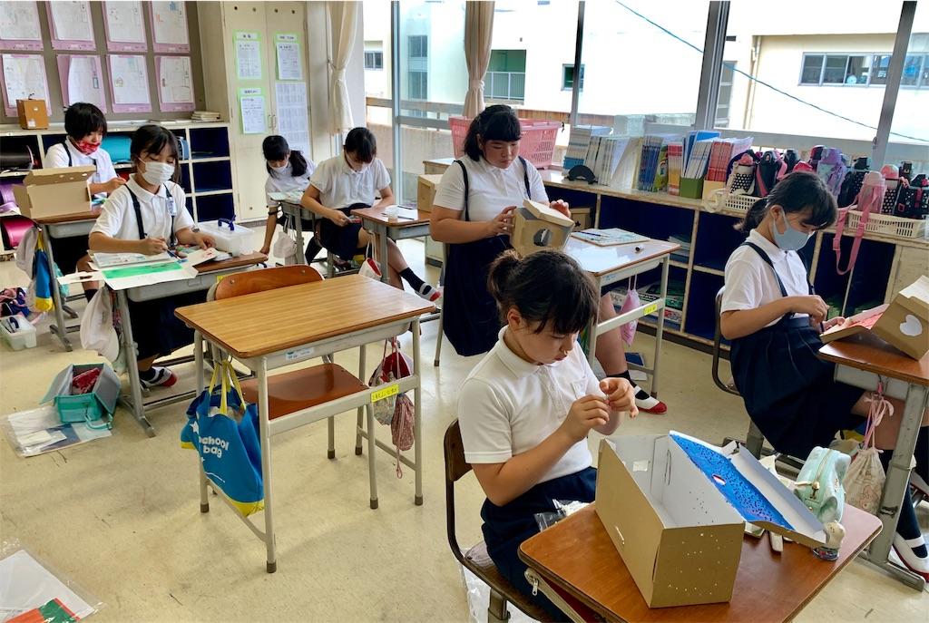 f:id:fukugawa-es:20200709161634j:image