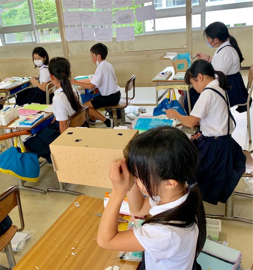 f:id:fukugawa-es:20200709161643j:image