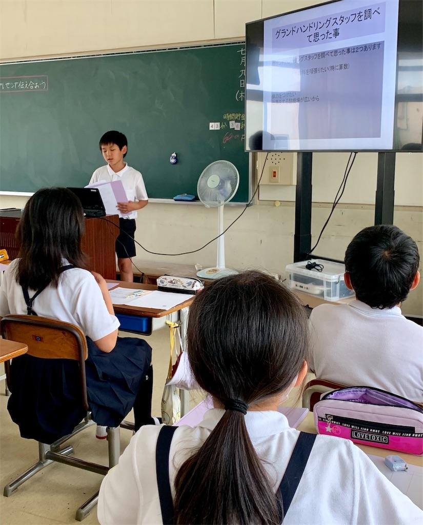 f:id:fukugawa-es:20200709161735j:image