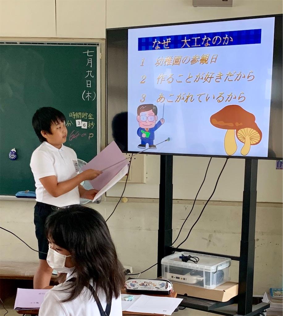 f:id:fukugawa-es:20200709161746j:image