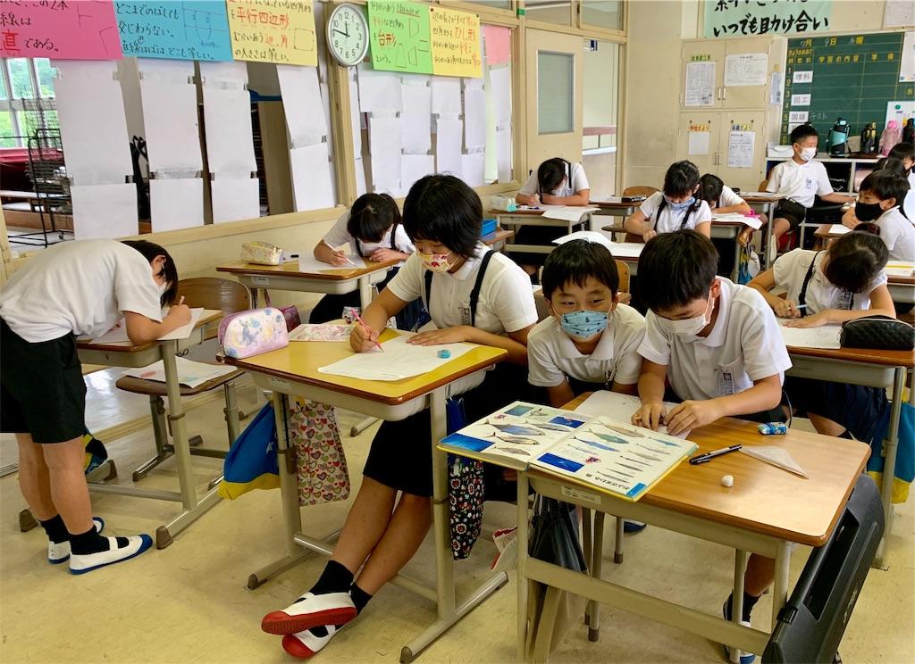 f:id:fukugawa-es:20200709161758j:image