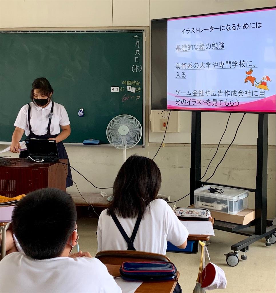 f:id:fukugawa-es:20200709161801j:image