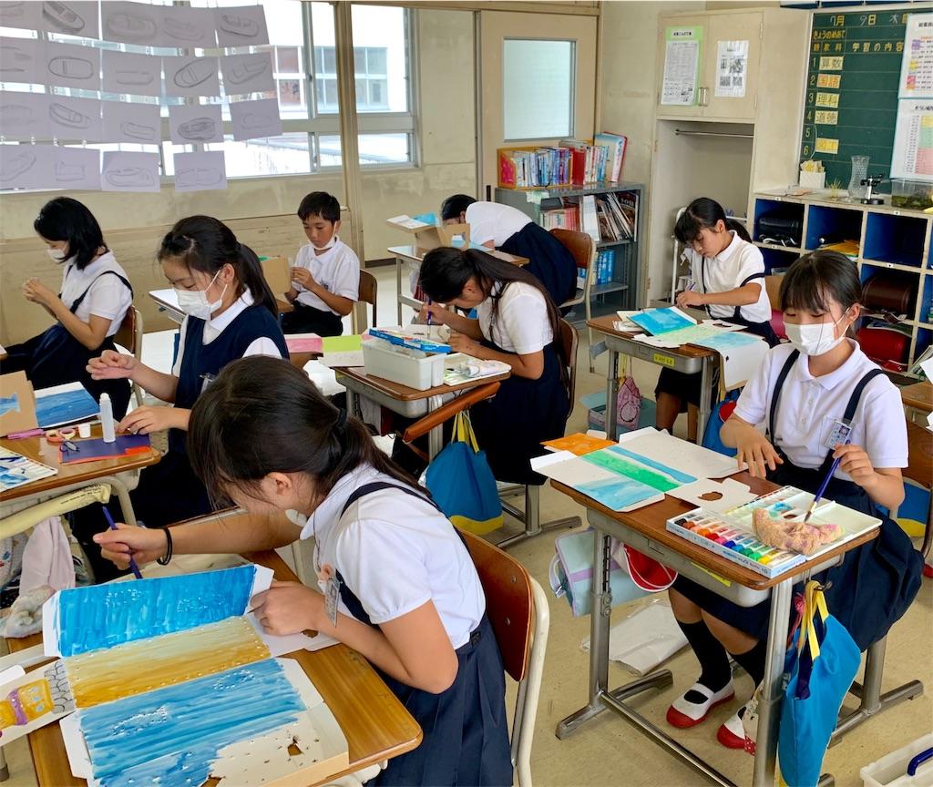 f:id:fukugawa-es:20200709161807j:image