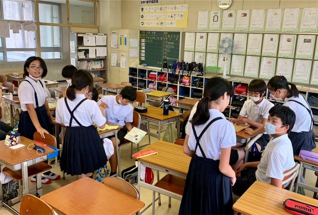 f:id:fukugawa-es:20200710160450j:image