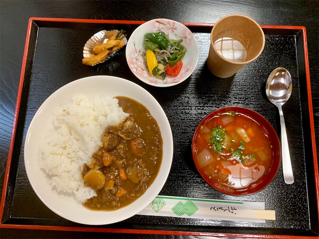 f:id:fukugawa-es:20200713091928j:image