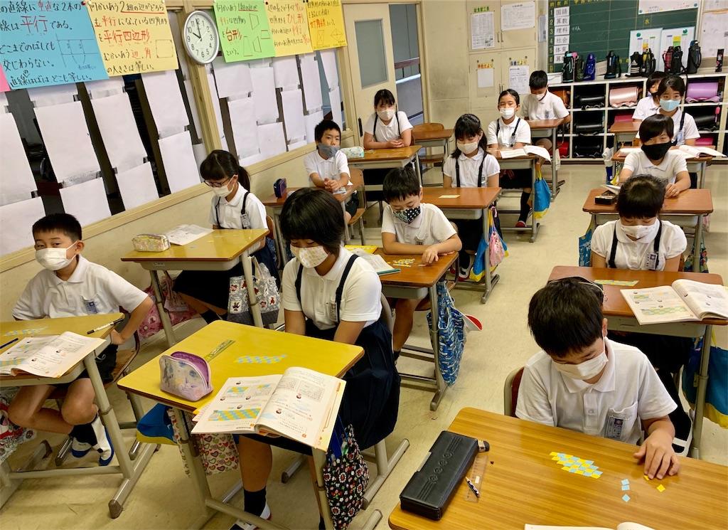 f:id:fukugawa-es:20200713111946j:image