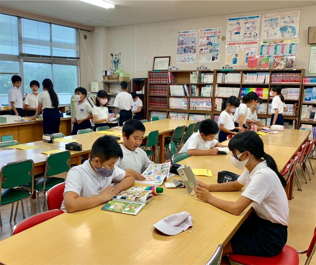 f:id:fukugawa-es:20200713134417j:image