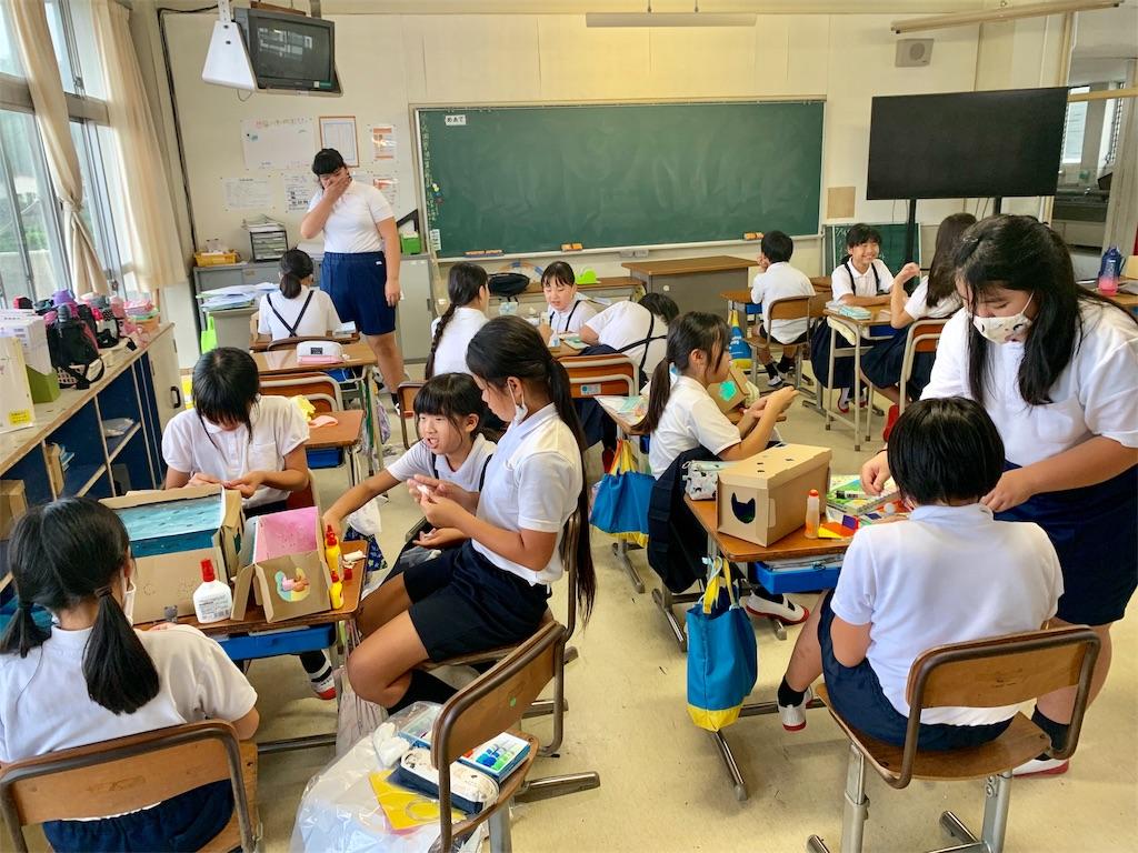 f:id:fukugawa-es:20200713134458j:image