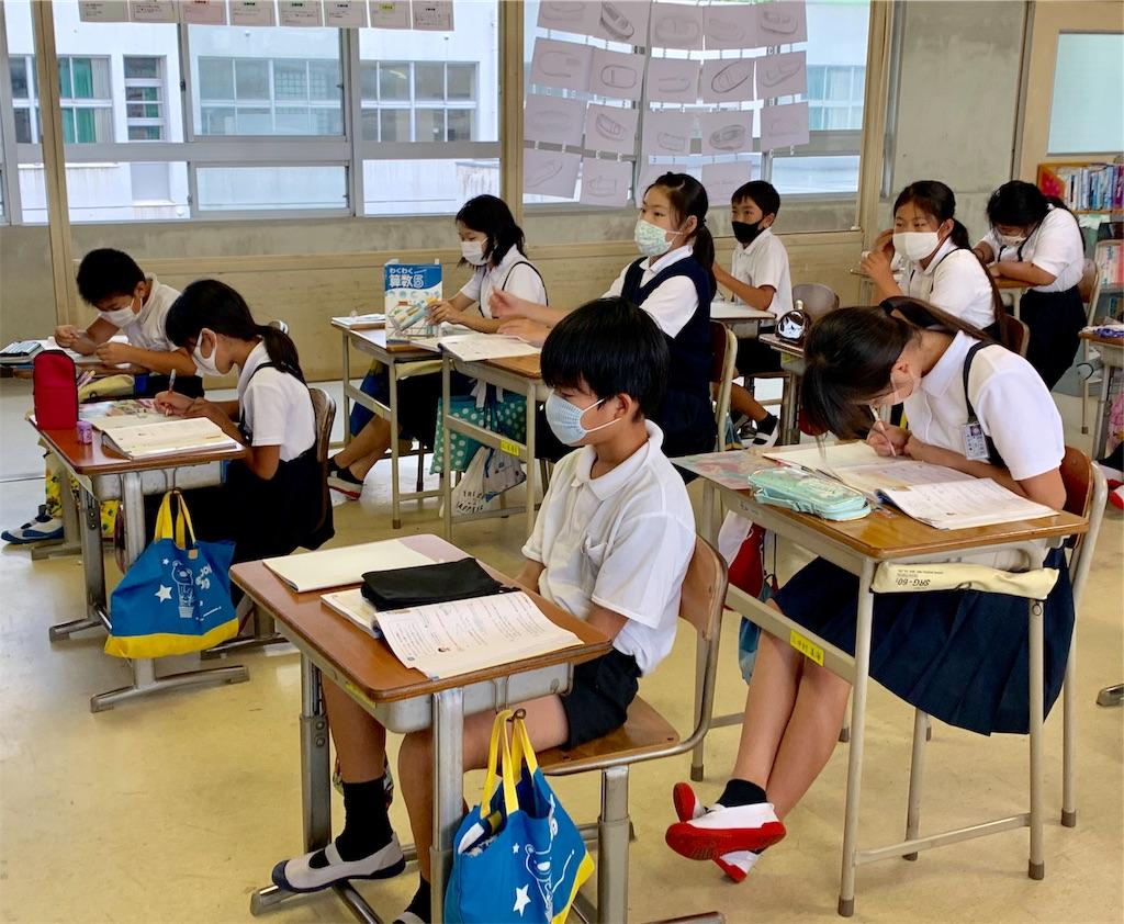 f:id:fukugawa-es:20200713135331j:image