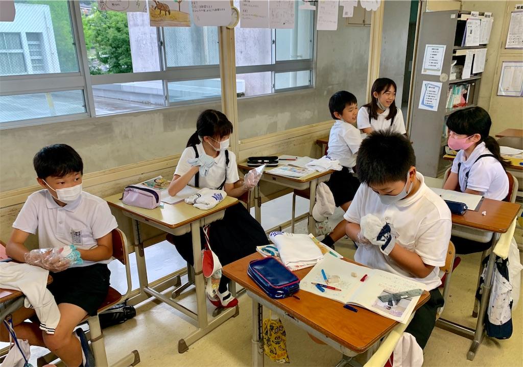 f:id:fukugawa-es:20200713135420j:image