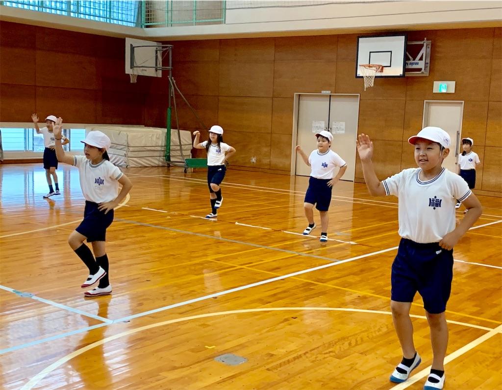 f:id:fukugawa-es:20200713135428j:image
